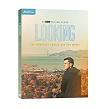 Looking: The Complete Series