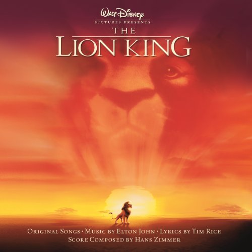 hakuna-matata-from-the-lion-king-soundtrack-version