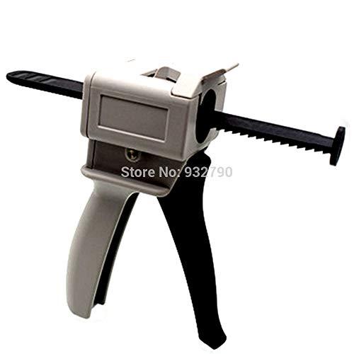 Adhesives, Sealants & Tapes Glue Guns NEW NORDSON H200 HOT GLUE GUN DISPENSER APPLICATOR SA03F