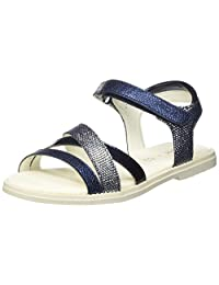 Geox Kids J S.KARLY G.D Sandals