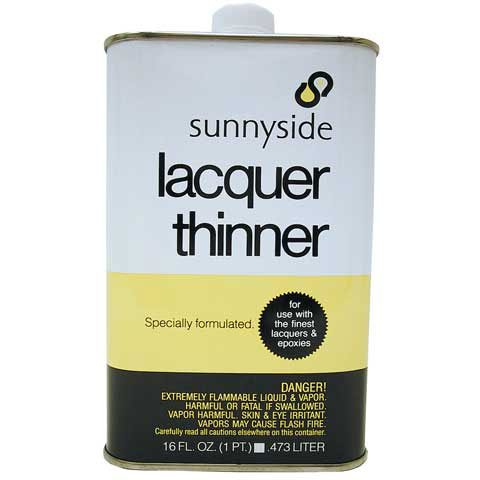 sunnyside-corporation-45716-1-pint-lacquer-thinner