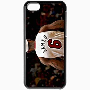 Personalized Diy For SamSung Galaxy S3 Case Cover Skin 14880 heat wp5 sm Black