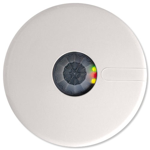 Risco RK150T LuNAR DualTech 360 Degree Ceiling Motion Sensor