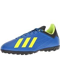 Men's X Tango 18.4 Turf Soccer Shoe