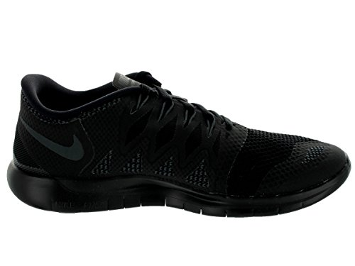 5 Noir On Free Mode Gar Baskets gs Nike anthracite 0 5FgqxP88