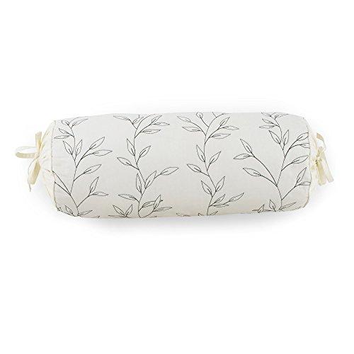 Kathy Davis Solitude Stillness Decorative Pillow, 7