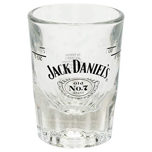 M. Cornell Jack Daniel