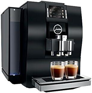 Refurbished Jura Z6 Automatic Coffee Machine