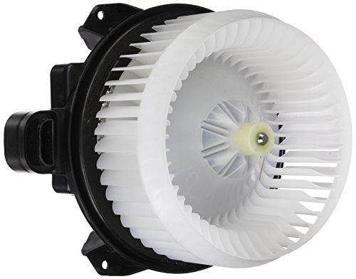 Toyota 87103-0E040 HVAC Blower ()