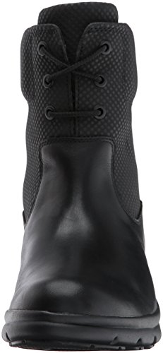 Timberland Women's Turain Ankle Wp Rain Boot