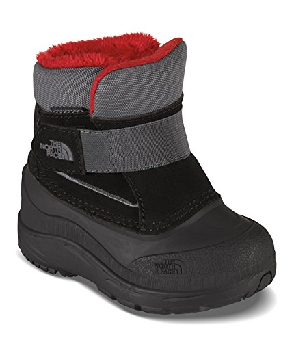 Image of The North Face Toddler Alpenglow Insulated Boot