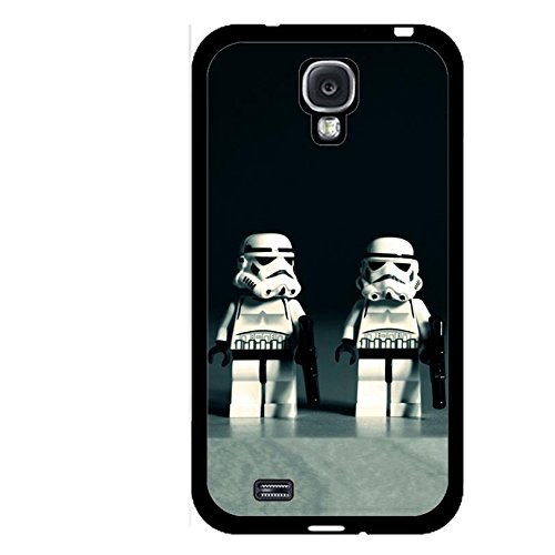 Fashion Funny Fantasy Film Star Wars Phone Case Unique Phone Cover for Samsung Galaxy S4 I9500