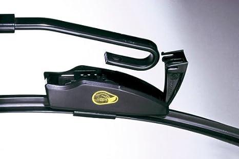 2mm Service Scheibenwischer Für W202 Jahr 93 99 600 Mm Vorne Auto