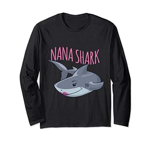 cute shark shirt - 7