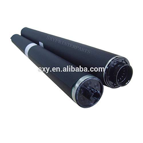 Printer Parts 5pcs South Korea Material Copier Parts OPC Drum for Sharp MX2000 MX2300 MX2700 MX3500 ()