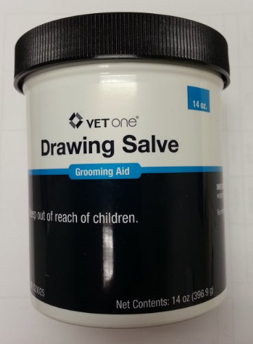 drawing-salve-grooming-aid-ichthammol-ointment-14-oz