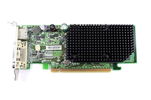 Dell ATI-102-A924B Radeon X1300 Pro PCI-E 256MB Low Pro Video Card 0JJ461