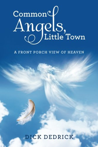 Download Common Angels, Little Town PDF
