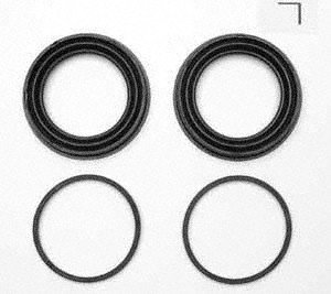 Raybestos WK2885 Professional Grade Disc Brake Caliper Boot and Seal Kit