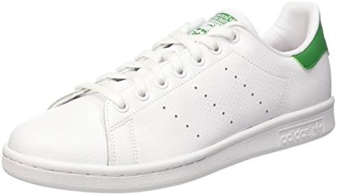 adidas(アディダス) スタンスミス [並行輸入品]