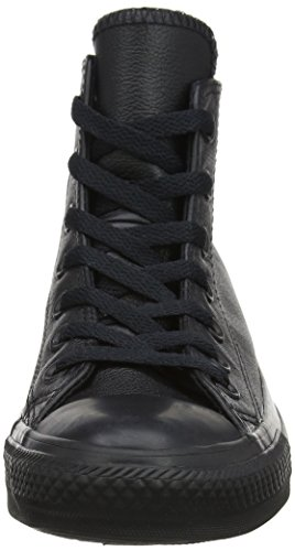 Can Black Mono As Zapatillas Optic Unisex Wht Converse Hi HnEwSRqwP