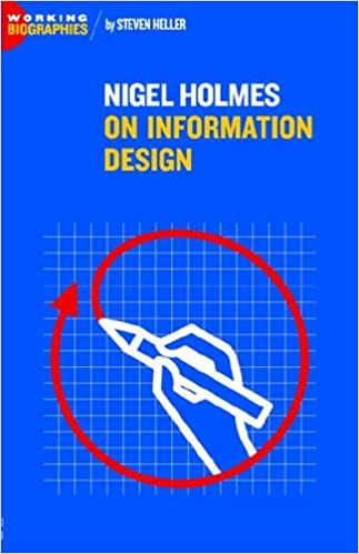On Information Design