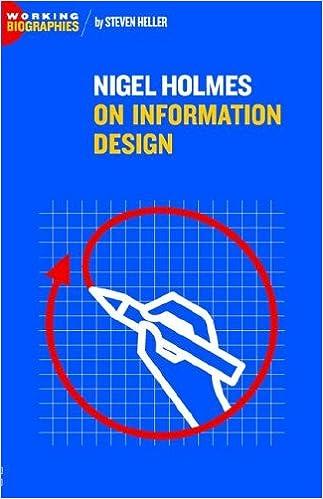On Information Design