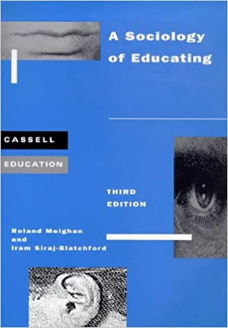 http://p-ffpdfs ga/book/download-free-books-in-pdf-theory-of