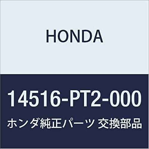 Genuine Honda 14516-PT2-000 Timing Belt Adjuster Spring