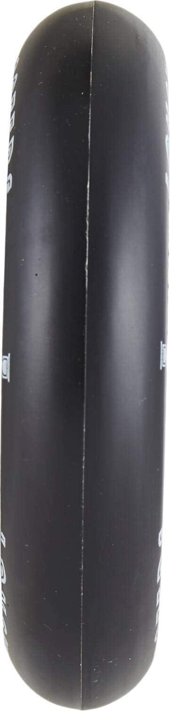 Longway Stunt-Scooter Rolle 110mm schwarz