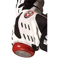 Easton Power Pad Almohadillas Protectoras para Hockey