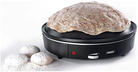 Appareil Pour La Preparation Du Pain Saj Maker Bread Pain Naan