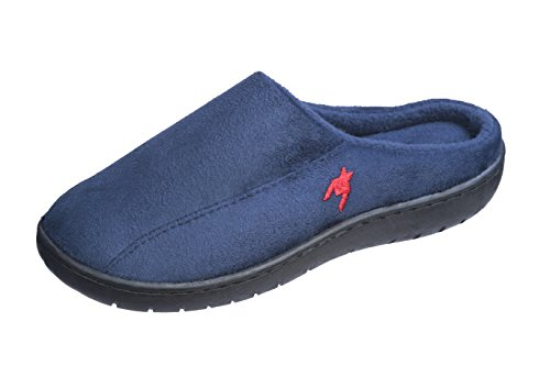 Pupeez Kids House Slippers for Boy's; Elegant, Comfortable and Great Clog for Indoor Outdoor by Pupeez