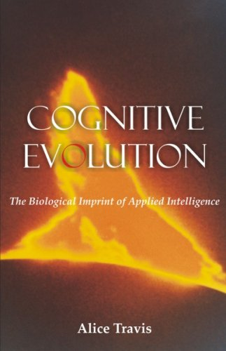 Cognitive Evolution: The Biological Imprint of Applied Intelligence