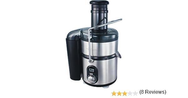 Proficook AE1001 - Licuadora, 1200 W, 16000 rpm, jarra de 1000 ml ...