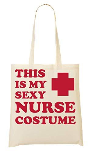 Mano Compra La Ams Is Bolso My Nurse De This Bolsa Sexy P0Zq0Rvwx