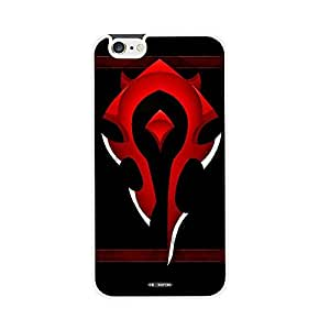 DH-hoping (TM) cell phone case for Iphone 6 (4.7