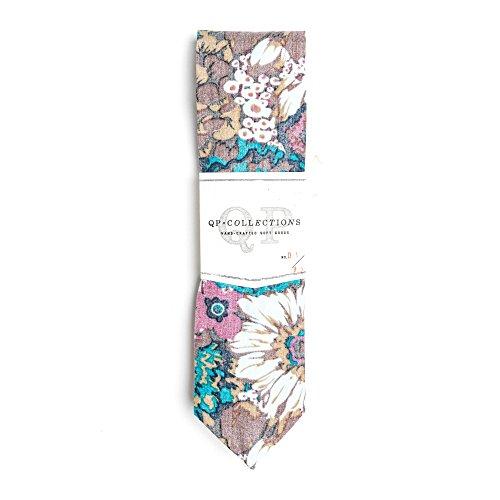- Nassau Necktie