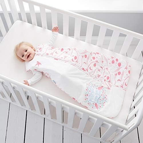Talla:18-36 meses 1,0 Tog Saco de dormir Grobag Rob Ryan