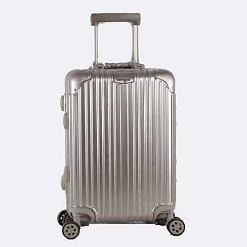 e518fe50936e Shopping Golds - Last 30 days - Spinner Wheels - Carry-Ons - Luggage ...