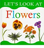 Flowers, Lorenz Books Staff, 1859673147