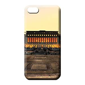 iphone 4 4s Collectibles Personal High Grade Cases mobile phone carrying shells butler library columbia university nyc