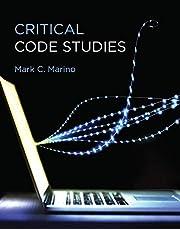 Critical Code Studies: initial(methods)