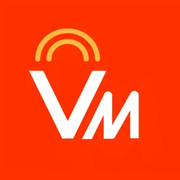 Amazon com: Vyncs Miles Tracker App with Roadside Assistance