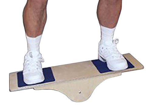 Boards4Health Sport Balance Board by Boards4Health