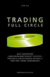 Trading Full Circle