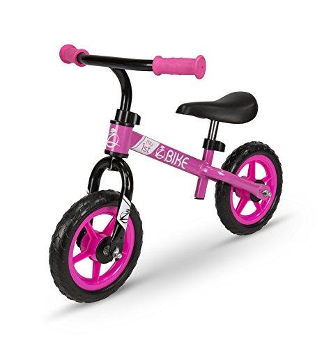 Zycom My 1St Zbike, Pink