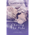 Chasing the Tide (Reclaiming the Sand #2)