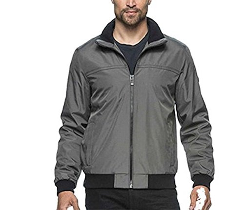 andrew-marc-mens-bomber-jacket-xx-large-gray