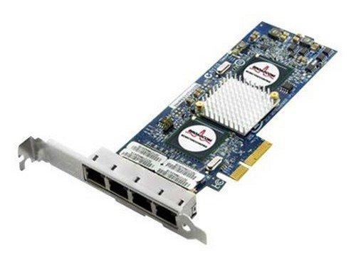 Broadcom Netxtreme Ii 5709   T   N2xx Abpci03 M3